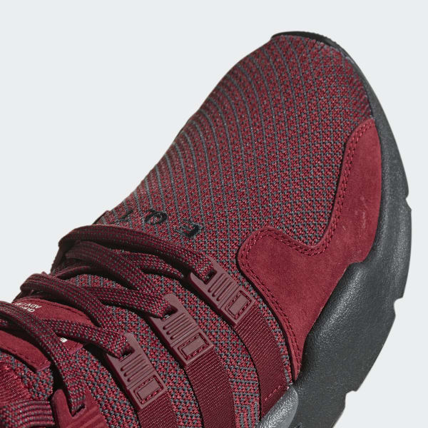 Eqt Rouge Chaussure Adv Support AdidasFrance Mid drxoWeBC
