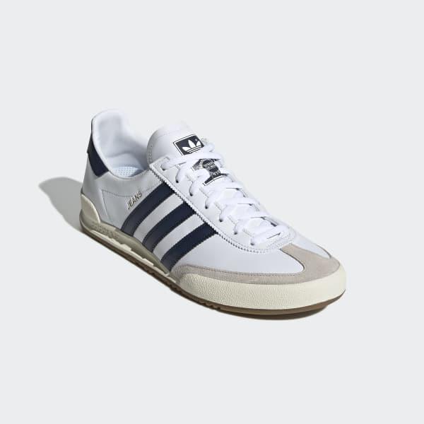 Schuh Adidas Jeans Jeans WeißDeutschland Schuh Adidas Jeans Adidas WeißDeutschland Adidas Schuh WeißDeutschland Schuh Jeans Tlc3K1JF
