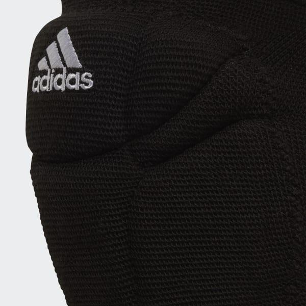 Adidas Noir France Noir Genouillères Genouillères Elite Adidas Elite France Adidas Noir Elite Genouillères AwPRxqR1F