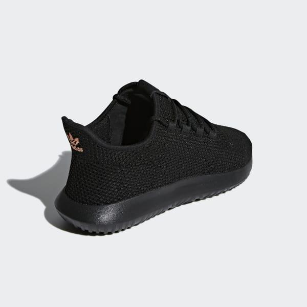 Black Adidas Tubular Us Shadow Shoes BBaUFq