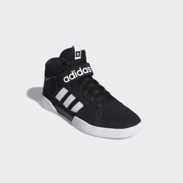 Vrx Mid Adidas Schuh SchwarzDeutschland Vrx Adidas SchwarzDeutschland Vrx Adidas Schuh Mid OXZPiwTku