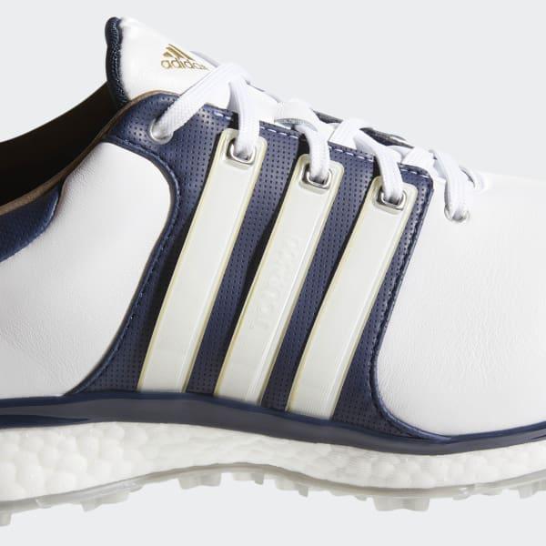 Adidas WeißDeutschland Tour360 Sl Schuh Xt rdtQhs