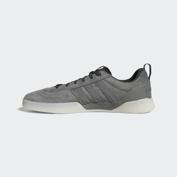 X Chaussure Gris Numbers AdidasFrance City Cup D9Y2WEHI