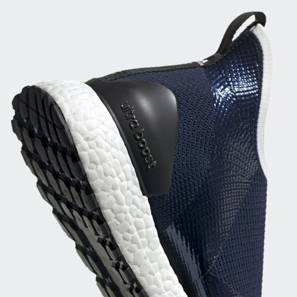 X All Bleu Terrain AdidasFrance Ultraboost Chaussure uTOkiPXZ