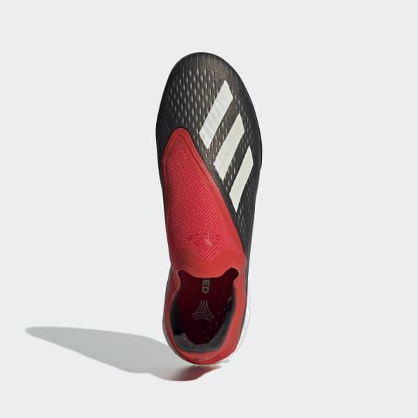 X Chaussure 18Turf AdidasFrance Noir Tango N0vOwm8n