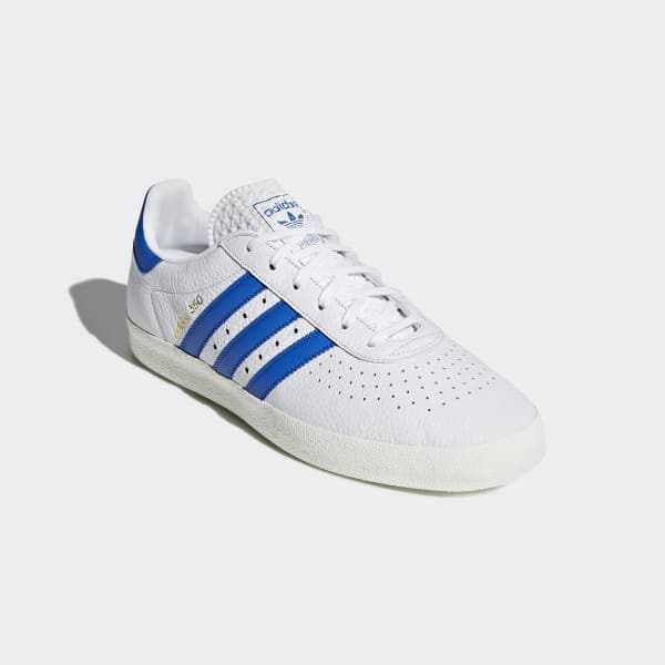 BlancFrance Chaussure Chaussure BlancFrance Adidas 350 Chaussure Chaussure Adidas Adidas BlancFrance 350 350 6YgfIvb7y