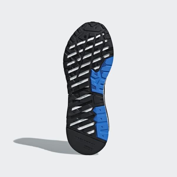 Eqt Support AdidasFrance 9118 Noir Chaussure iTZukOPX
