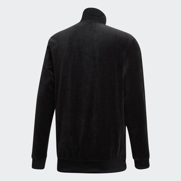 Chaqueta Chaqueta Cozy Negro Negro AdidasEspaña Cozy Cozy AdidasEspaña Chaqueta Chaqueta Negro AdidasEspaña Cozy lFKcT1J3