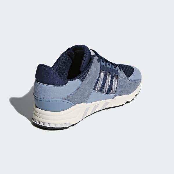 Adidas Eqt Rf 419Running Support Homme hrtQBsCdx