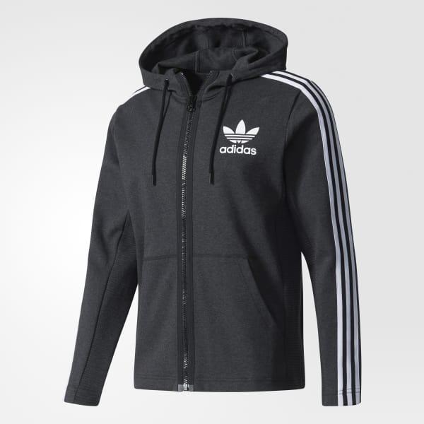 Adidas Negro Curated Sudadera España Sudadera España Adidas Negro Curated pAwnwBqt
