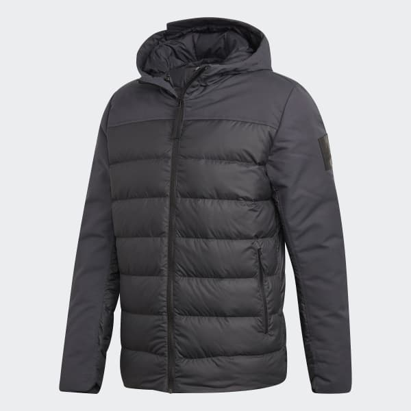 AdidasFrance Climawarm Climawarm Gris Veste AdidasFrance Veste Climawarm Veste Climawarm Gris Gris AdidasFrance Veste srCthdQ