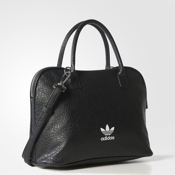 AdidasChile Negro Fashion Bolso Bolso Bowling 4A3Rj5L