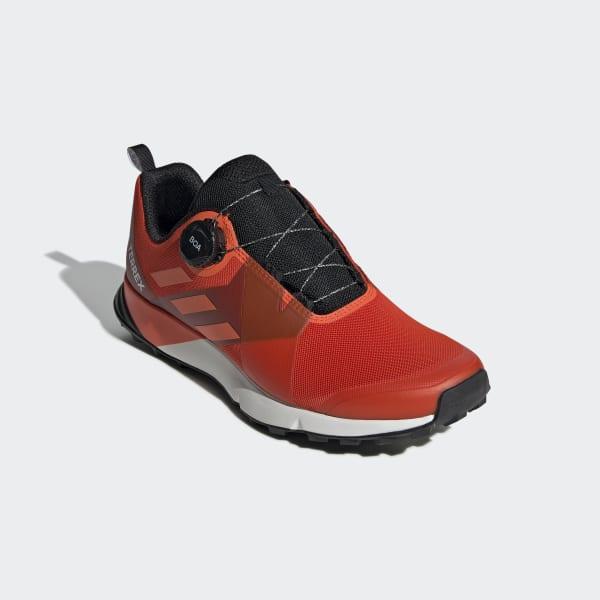 Schuh OrangeAustria Adidas Two Boa Terrex zMqpGSVU