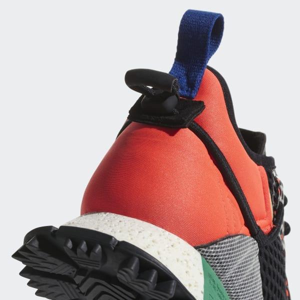 Alexander By Wang OrangeAustralia Shoes Originals Adidas Run Mid IEDeWH9Y2b
