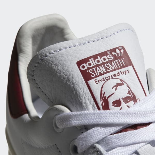 cf6b9846 Stan Shoes Adidas Us Smith White XwqPPBETd