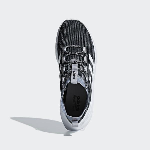 Questar AdidasEspaña Zapatilla Negro Rise Rise Negro AdidasEspaña Questar Questar Rise Zapatilla Negro Zapatilla zpqUVMS