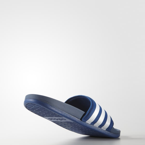 Adilette Adidas Us Blue Plus Supercloud Slides x8qTqgYw