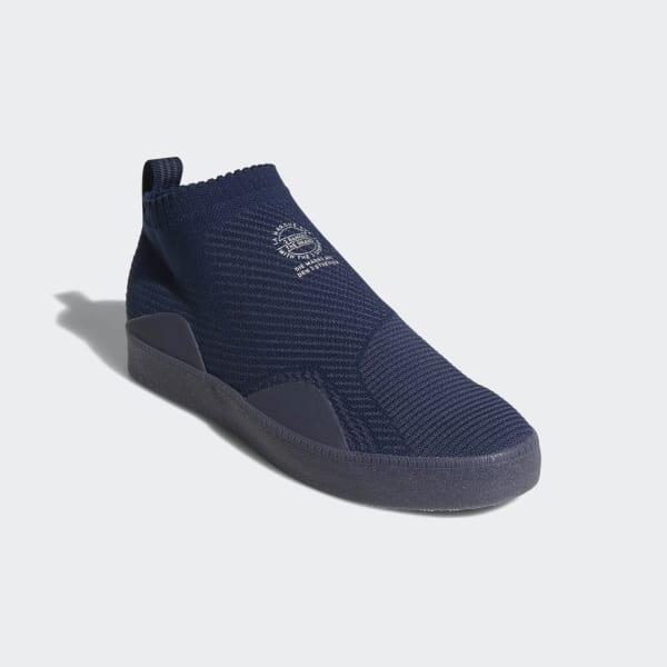 Adidas 002 Schuh BlauDeutschland 3st Primeknit stQdChr