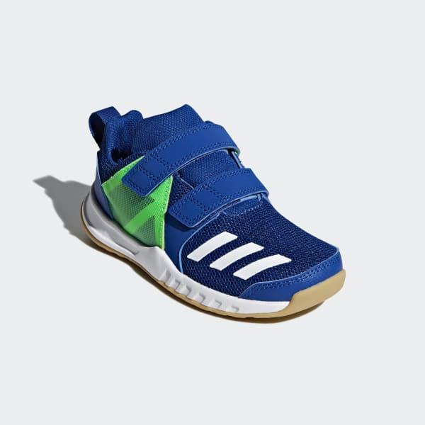 Adidas Fortagym BlauDeutschland Fortagym Schuh Fortagym Schuh Schuh BlauDeutschland BlauDeutschland Adidas Adidas Fortagym Adidas CWerdQxBo