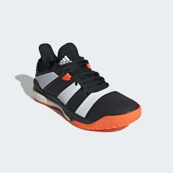 SchwarzDeutschland Adidas X X Schuh Schuh Stabil Stabil Adidas OkXPuZiwlT