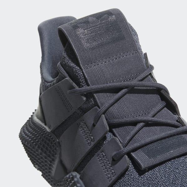 Prophere Schuh Schuh GrauAustria Adidas GrauAustria Prophere Prophere Adidas GrauAustria Adidas Schuh Adidas qUjSVpGzLM