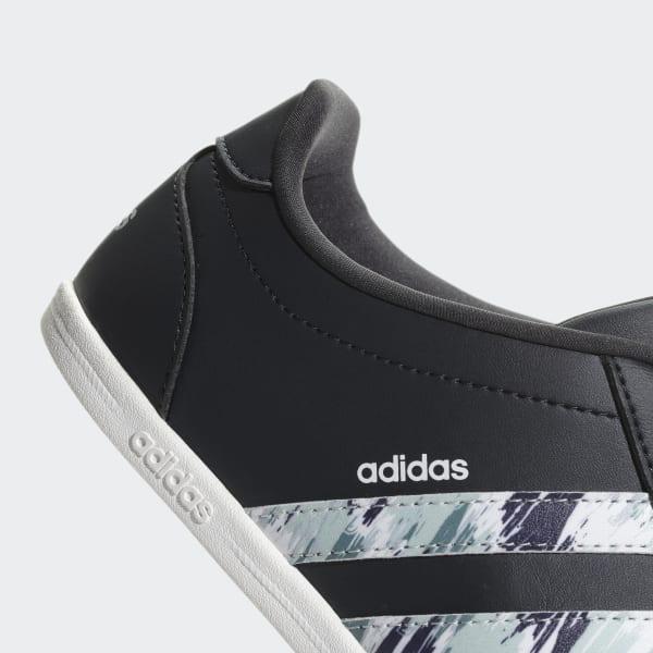 Qt AdidasSwitzerland Chaussure Qt Qt Chaussure Coneo Chaussure Coneo Coneo Gris Gris AdidasSwitzerland Gris QBoWdCExer
