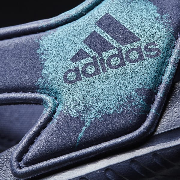 Sandalias Altaswim GrisMexico Bebés Adidas Para rWQCeBodx