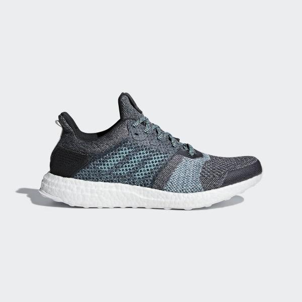 Ultraboost ST Parley ShoesMen's Running XkzrgHrqu