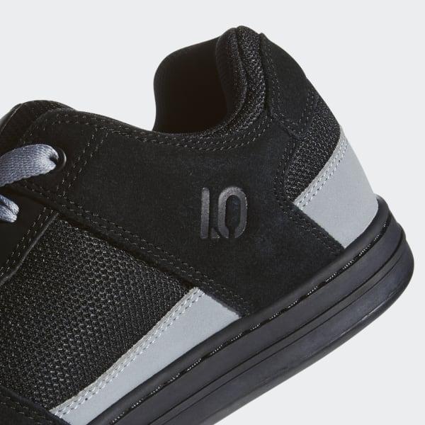 Freerider Five Ten Chaussure Vtt De Noir AdidasFrance n0vNm8w