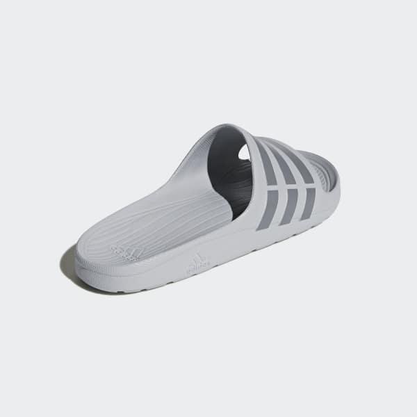 Duramo Sandalias Adidas Adidas GrisMexico Sandalias GrisMexico Duramo Adidas Sandalias ulF1Jc3TK
