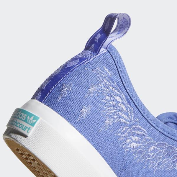 Canada Matchcourt Paars Adidas Schoenen Rx qvxgZwf