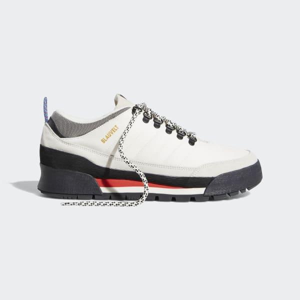 Adidas BeigeSwitzerland Schuh Jake Low Boot 2 0 rxdCBoeQW