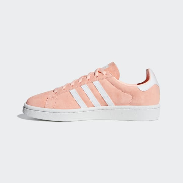 Chaussure Rose Campus Campus Chaussure AdidasFrance K1c3ulJTF