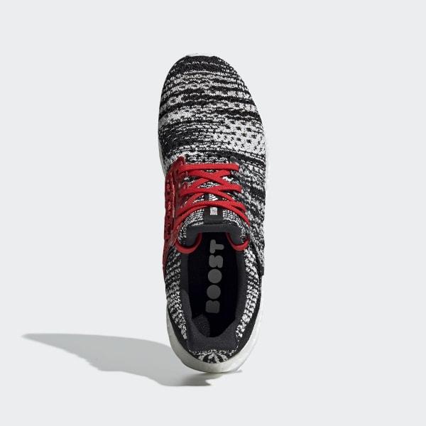 Missoni SchwarzDeutschland X Adidas Ultraboost Schuh JT1FclK