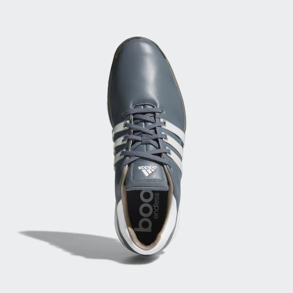 Chaussure Gris Boost Canada Adidas 0 Tour360 2 dCwx4dXnzq