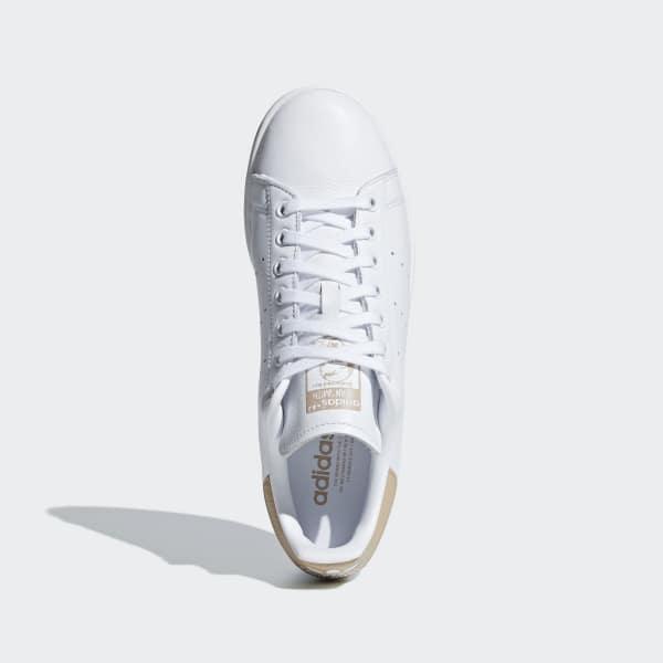 Dis Pietro Ré BlancChaussures Dis Sneaker Pietro Sneaker UMVqSLGpjz