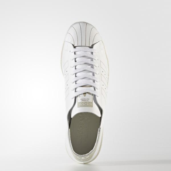 Adidas Schoenen Shop WitOfficiële Decon 80s Superstar oEWCeQdrxB