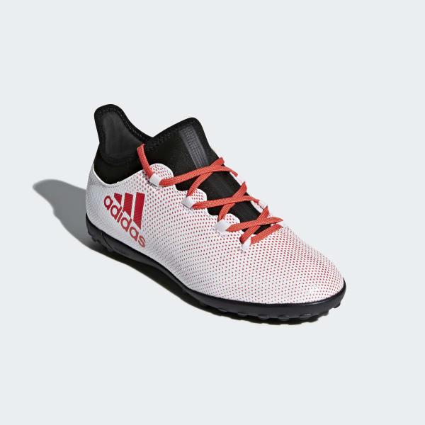 AdidasSwitzerland 17 X Chaussure 3 Beige Turf Tango qc53L4ARj