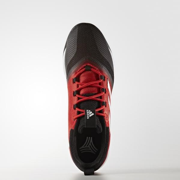 buy popular 018cb 43c3b Mexico 2 Tango Rojo Ace Adidas Tenis 17 wYI00qf