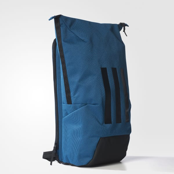 n eMochila Sideline Adidas Z AzulArgentina 29EDWHI