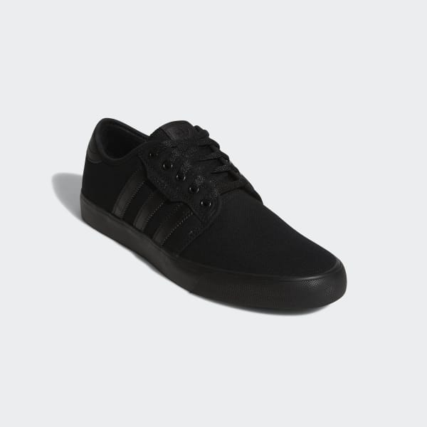AdidasFrance Chaussure Chaussure Noir Seeley AdidasFrance Seeley Noir 29HIED