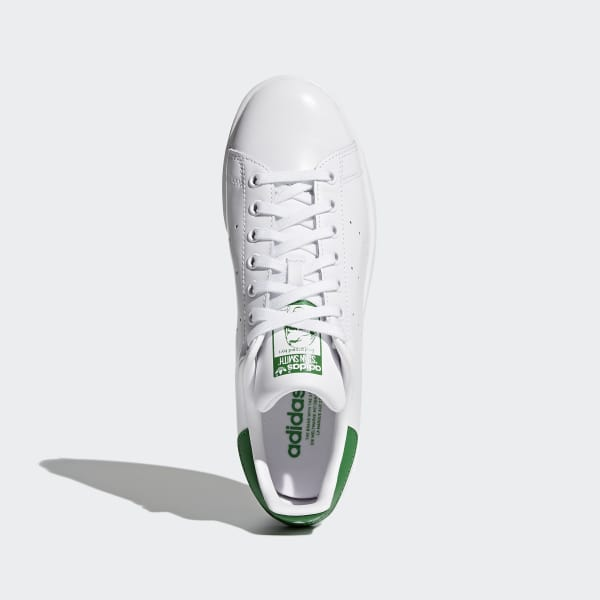 Smith Stan Stan AdidasFrance Chaussure Chaussure Blanc Smith WED9I2YH