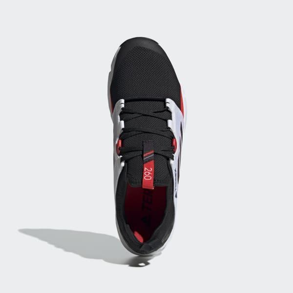 Chaussure Ld AdidasFrance Noir Terrex Speed zSpMUV