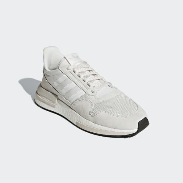 HvidDenmark Sko Zx Rm 500 Adidas nm0vwN8
