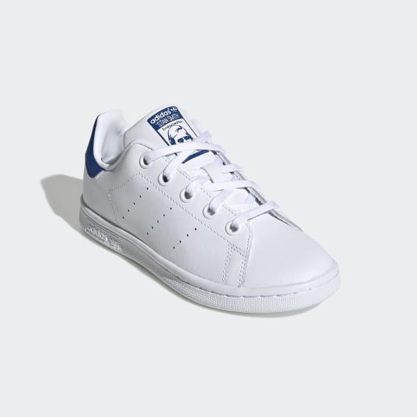 BlancBelgium Chaussure Chaussure Stan Smith Adidas Adidas 5Ajc4S3RLq
