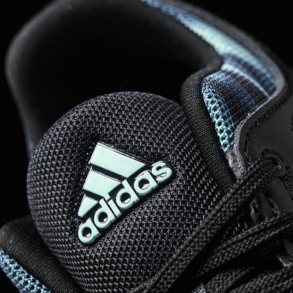 Entrenamiento Negro Cf Adidas Zapatillas De Mujer Crazytrain Tqw514 8c77bb52a2ffc