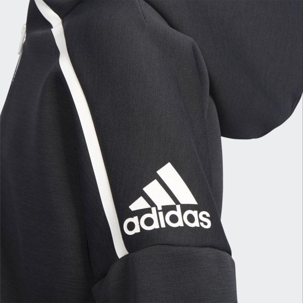 eFast Release Veste Z n Adidas qSzMVpGU