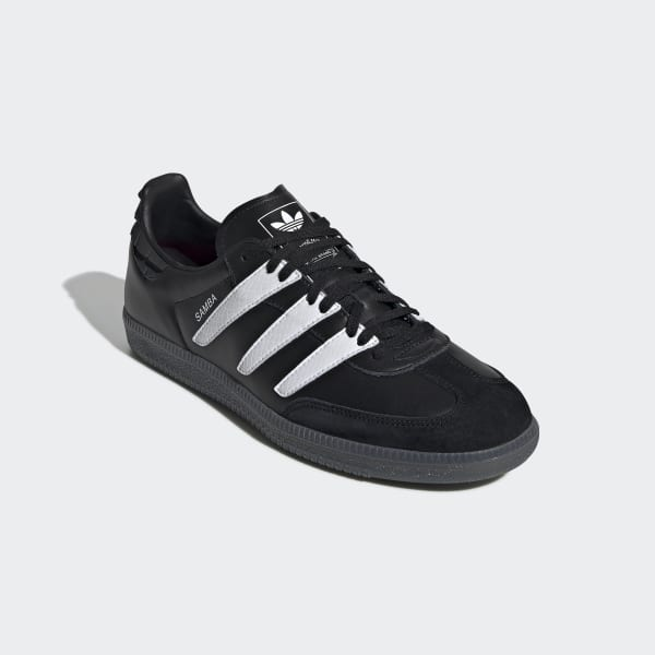 Og SchwarzAustria Samba Samba Adidas Schuh Adidas LSVpGqzMU
