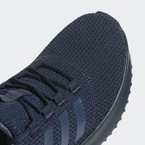 autumn shoes 100% genuine presenting Ultimate Ultimate Adidas Blu Cloudfoam Italia Shoes dv8dOw