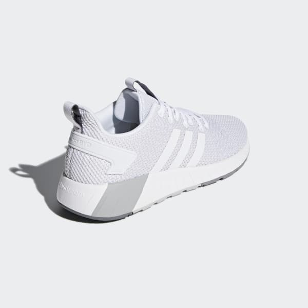 new arrival 745bd 6a190 ... cheapest questar sko adidas hvid denmark byd zzuhqug 03570 985ba